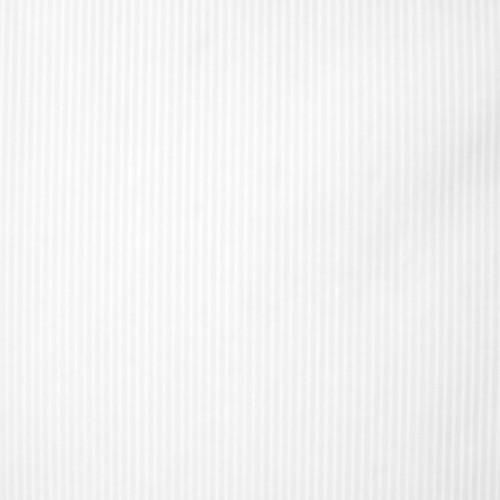 Biały papier ozdobny