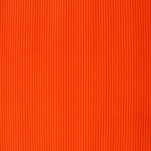 Pomarańczowy papier ozdobny
