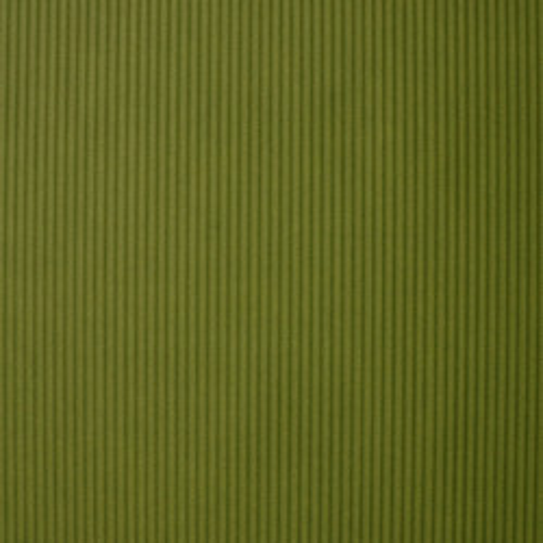 Papier ozdobny w odcieniu oliwkowym