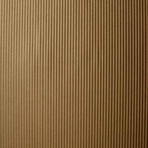 Papier ozdobny w kolorze złotym
