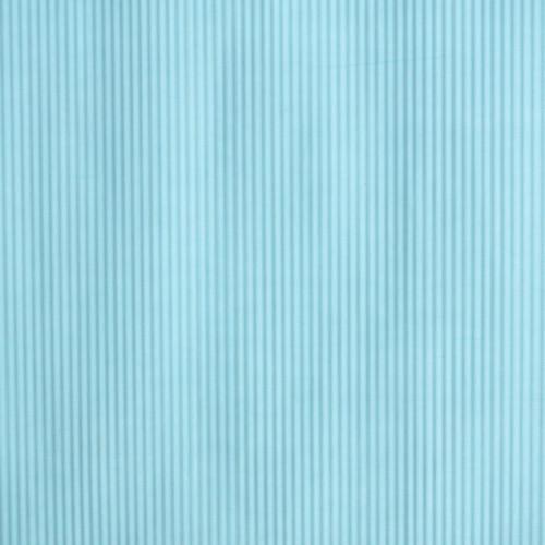 Papier ozdobny - błękit