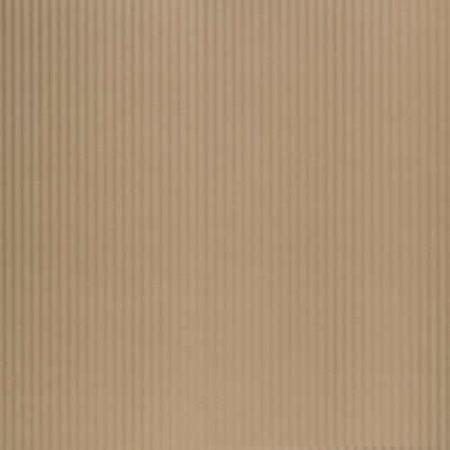Beżowy karbowany papier ozdobny
