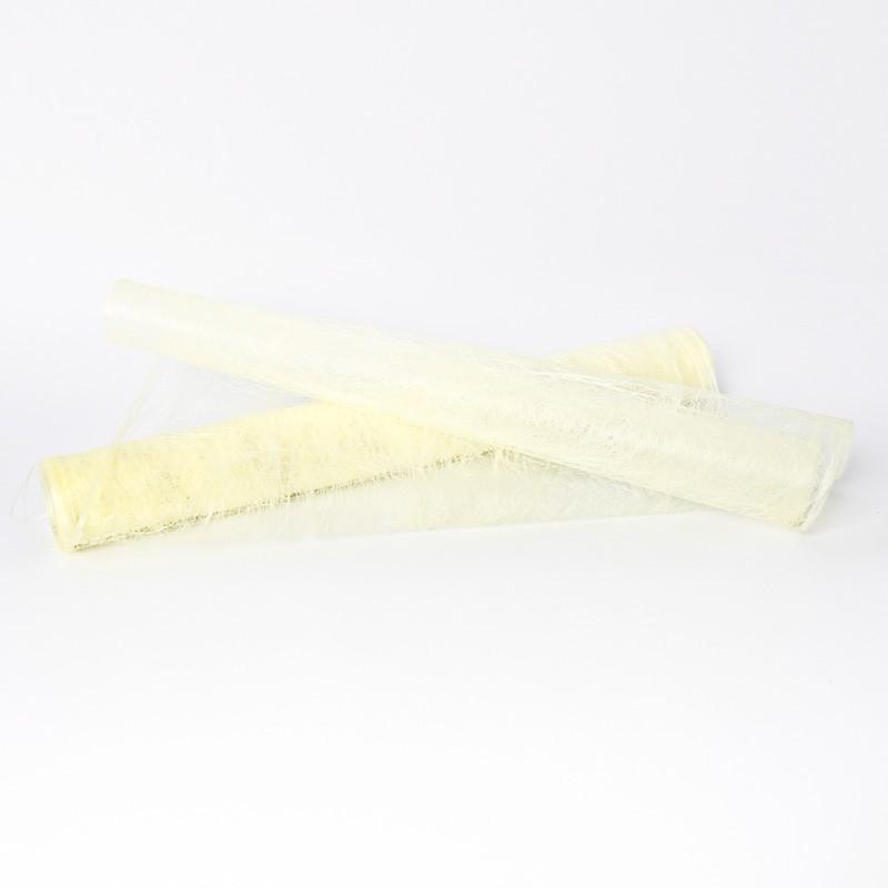 Sizofiber biały