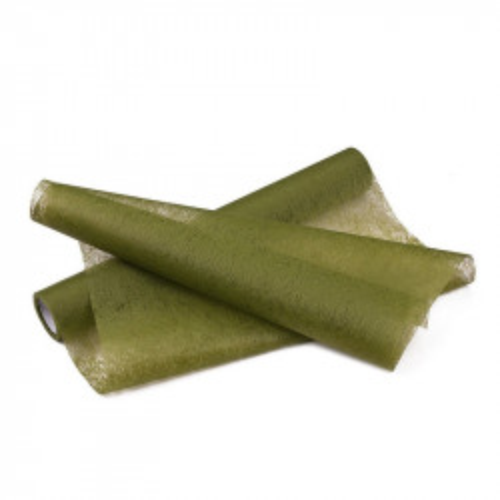 Fizelina zielona