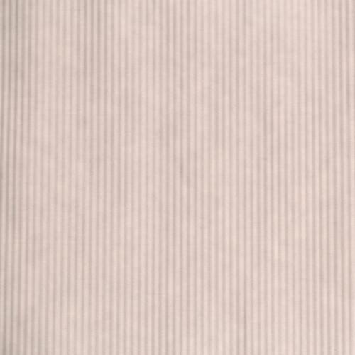 Karbowany ozdobny papier w odcieniu zgaszonego pudrowego różu