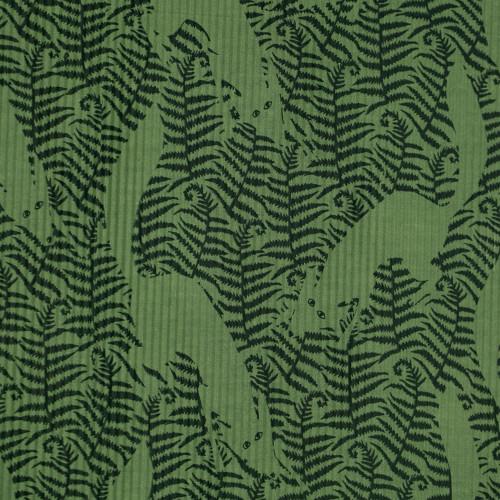 Papier Lis (131260)