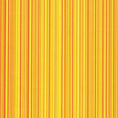 Papier kody (131002)