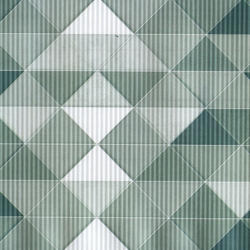 Papier trójkąty (131262)