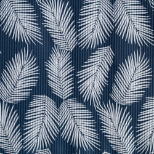 Papier palmy (131264)