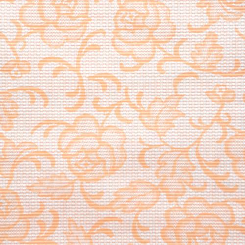 Papier koronkowe kwiaty
