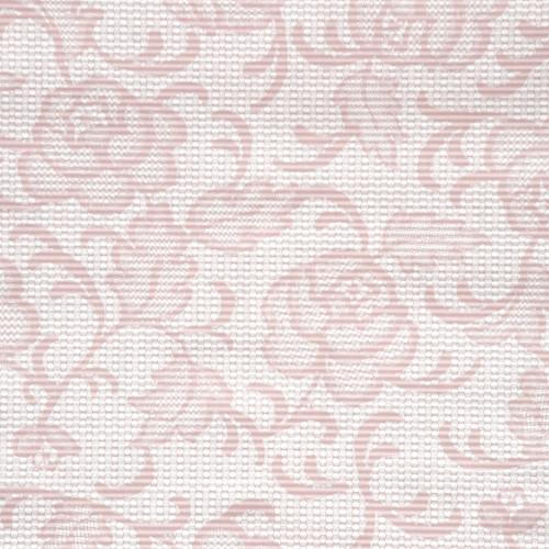 Papier koronkowe kwiaty...