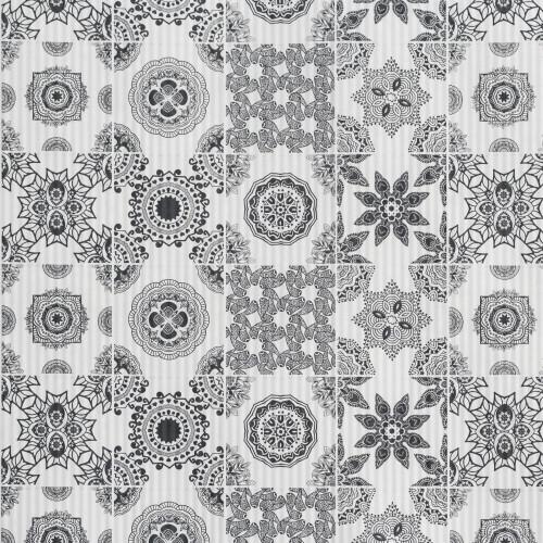 Papier azulejo (131252)