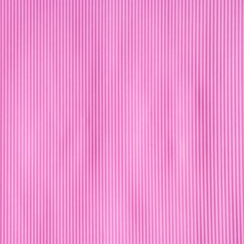 Papier cukierkowy róż (131000)