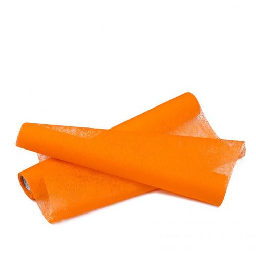 Fizelina pomarańczowa (141002)