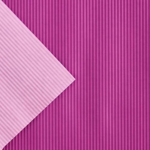 Papier dwukolorowy (131000)