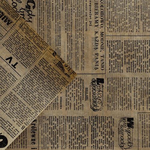 Papier gazeta (132011)