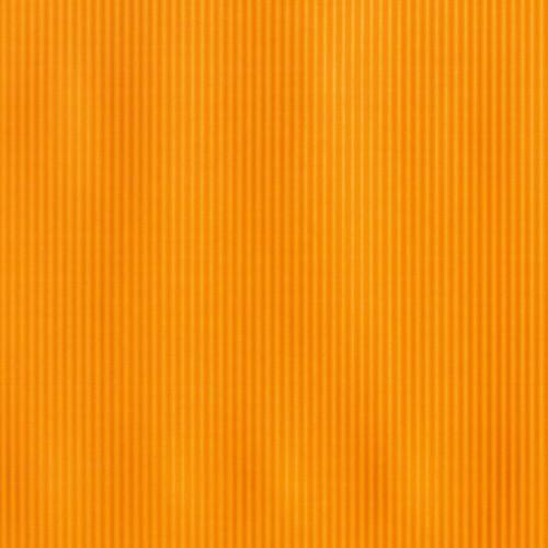 Papier oranż (131000)