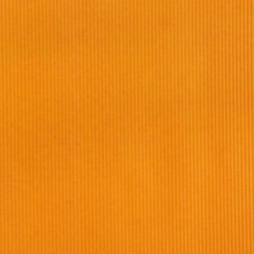 Papier kumkwatowy (131000)