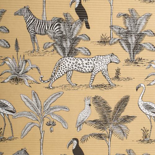 papier safari (131283)