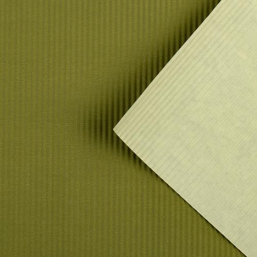 Papier dwukolorowy (130000)