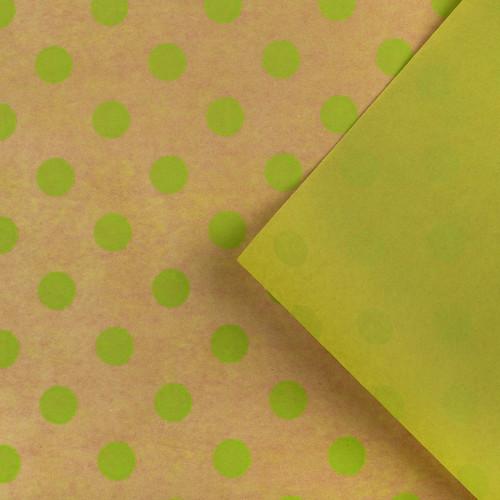 Papier radosny (134002)