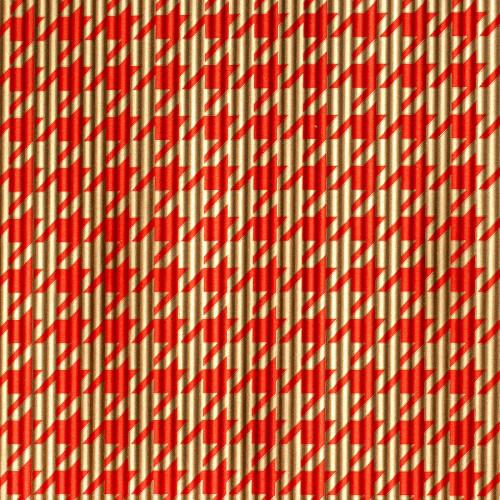 Papier pepitka (131276)