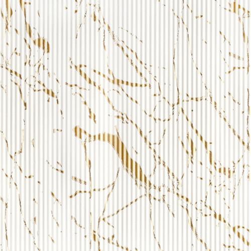 Papier marmur (131286)