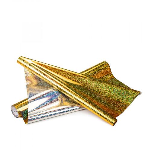 Folia laser (153037)