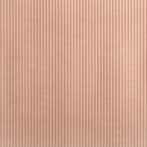 Papier cappucino (131000)
