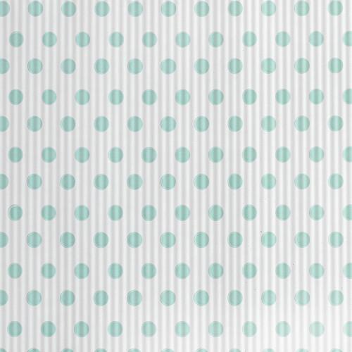 Papier groszki (131149)