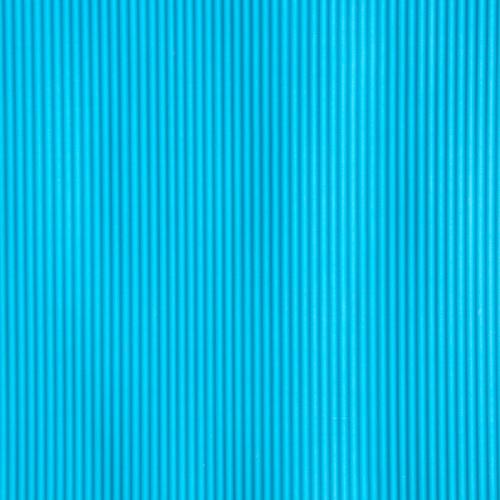 Papier jasny niebieski...