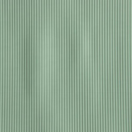 Papier zgaszona mięta (131000)