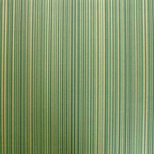 Karbowany papier ozdobny ze wzorem