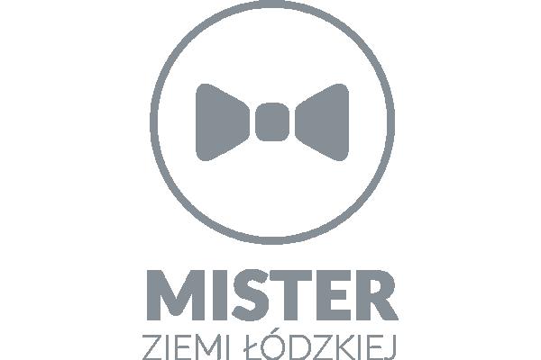 Mister Ziemi Łódzkiej